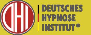 DHI Hypnoseausbildungen