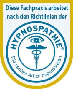 Hypnospathie