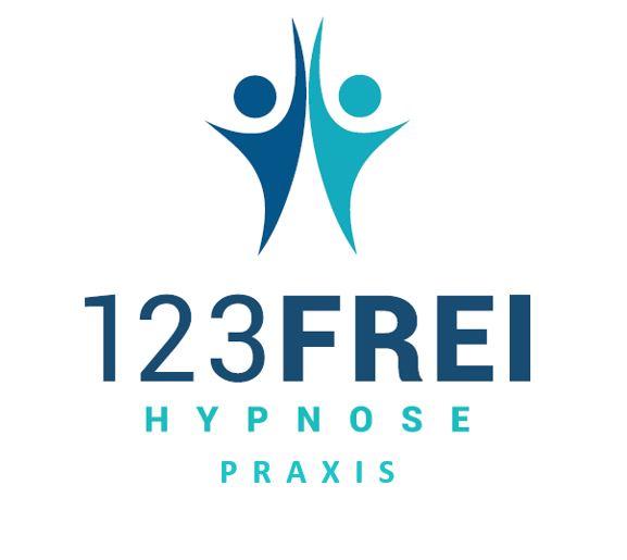 123frei hypnose