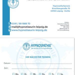 Hypnose-Visitenkarte-mit-Promocode